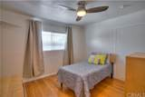 4636 Druid Street - Photo 29