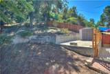4636 Druid Street - Photo 44