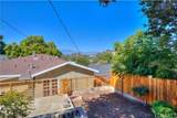 4636 Druid Street - Photo 45