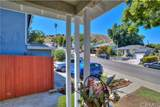 4636 Druid Street - Photo 6