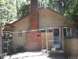 22415 Forest Drive - Photo 1