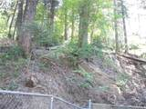 22415 Forest Drive - Photo 42