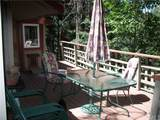 22415 Forest Drive - Photo 43