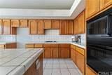 751 Acacia Avenue - Photo 32