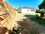 1207 Farmstead Avenue - Photo 17