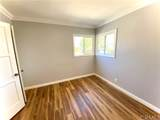 1207 Farmstead Avenue - Photo 18