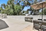 7202 Laddeck Ct. - Photo 17