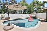 7202 Laddeck Ct. - Photo 23