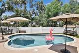 7202 Laddeck Ct. - Photo 24
