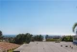 2904 Hermosa View Drive - Photo 52