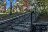 28760 Palisades Drive - Photo 2