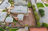 1355 Riesling Court - Photo 8