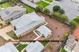 1355 Riesling Court - Photo 10