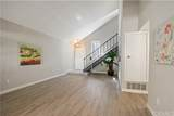25811 Mission Road - Photo 2