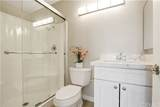 25811 Mission Road - Photo 11