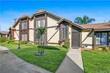 25811 Mission Road - Photo 12