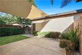 25811 Mission Road - Photo 13