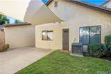 25811 Mission Road - Photo 14