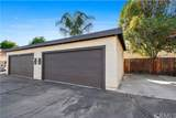 25811 Mission Road - Photo 15