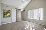25811 Mission Road - Photo 4