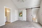 25811 Mission Road - Photo 5