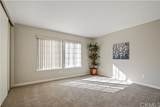 25811 Mission Road - Photo 6