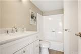25811 Mission Road - Photo 7