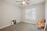 25811 Mission Road - Photo 9
