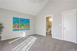 25811 Mission Road - Photo 10