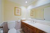 16501 Wain Pl - Photo 17
