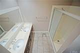 16501 Wain Pl - Photo 22