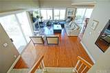 16501 Wain Pl - Photo 4