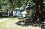 9673 Middle Creek Road - Photo 4