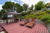 5941 Steeplechase Rd - Photo 14