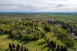 180 Estates Drive - Photo 60
