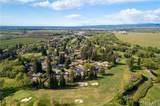 180 Estates Drive - Photo 61