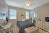 4311 Wintress Drive - Photo 39