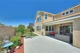 4311 Wintress Drive - Photo 49