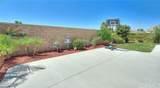4311 Wintress Drive - Photo 53