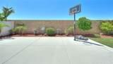 4311 Wintress Drive - Photo 54