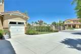 4311 Wintress Drive - Photo 58