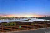 67 Cape Andover - Photo 3