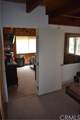 23676 Crest Forest Drive - Photo 30