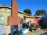 6349 Peach Avenue - Photo 24