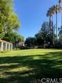 688 Rimsdale Avenue - Photo 4