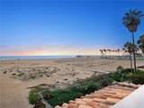 1109 Balboa Boulevard - Photo 30