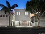 1109 Balboa Boulevard - Photo 32