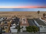 1109 Balboa Boulevard - Photo 33