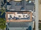 1109 Balboa Boulevard - Photo 36