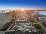1109 Balboa Boulevard - Photo 39